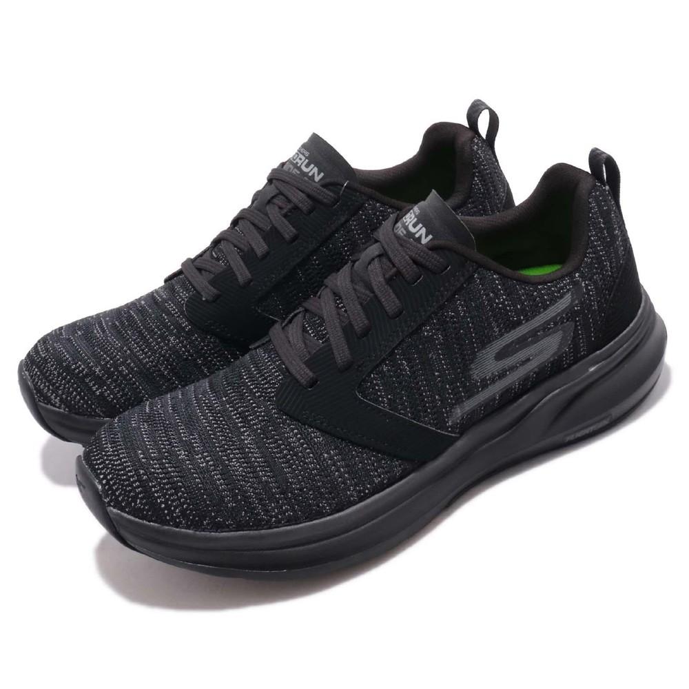 Skechers 慢跑鞋 Ride 7 運動 男鞋