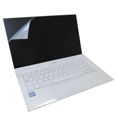 EZstick ACER Swift 7 SF714-52T 螢幕保護貼