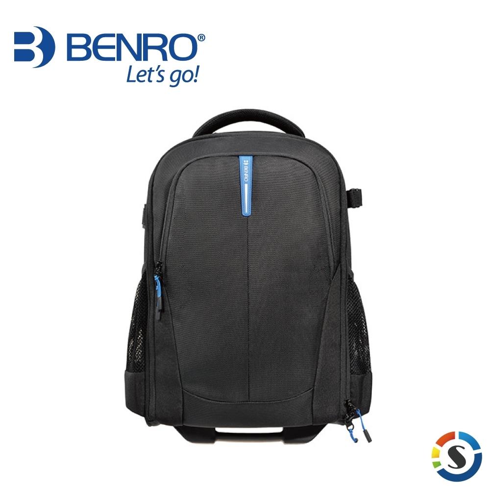 BENRO百諾 Hiker 1000 徒步者系列攝影拉桿箱