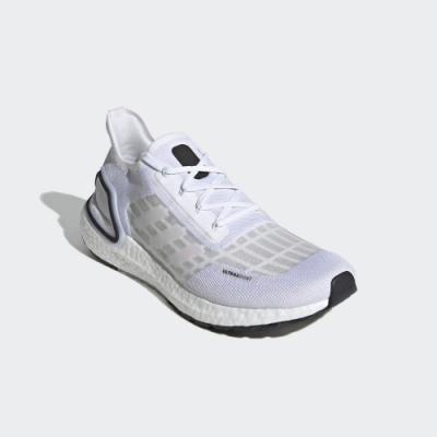 adidas ULTRABOOST SUMMER.RDY 跑鞋 男 EG0749