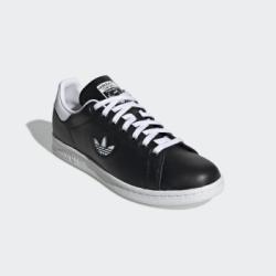 adidas STAN SMITH 經典鞋 男/女 BD7452