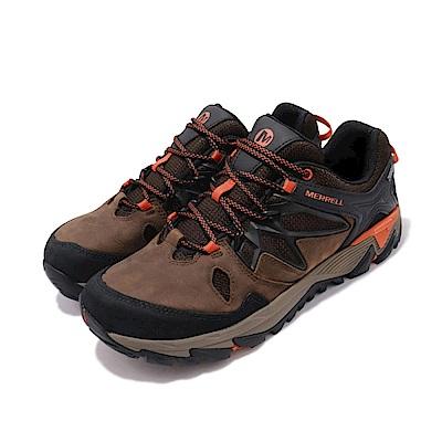 Merrell 戶外鞋 All Out Blaze 2 男鞋