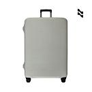 LOJEL Luggage Cover XL尺寸 灰色行李箱套 保護套 防塵套