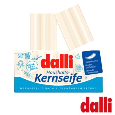 德國達麗dalli-清香洗衣皂(3入)