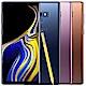 【福利品】Samsung Galaxy Note 9 (8G/512G) product thumbnail 1