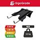 ErgoGrade 萬用型筆電支架/筆電伸縮支架/螢幕架/筆電架(EGAON01) product thumbnail 1
