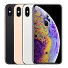 【福利品】Apple iPhone Xs Max 256GB