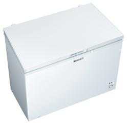 [館長推薦] Panasonic國際牌 204L臥式冷凍櫃 NR-FC208