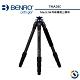 BENRO百諾 TMA28C Mach3系列碳纖維三腳架 product thumbnail 1