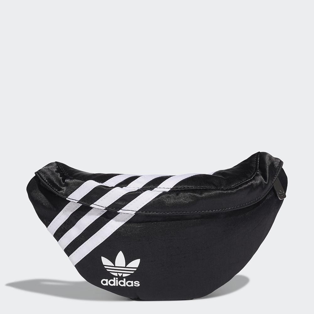 adidas 運動腰包 男/女 GD1649