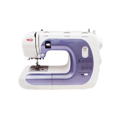 [福利品] 喜佳 NCC Shimmy CC-1829 縫紉機