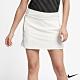 "Nike Golf Flex 15""女子高爾夫短裙 白 AV3652-133 product thumbnail 1"