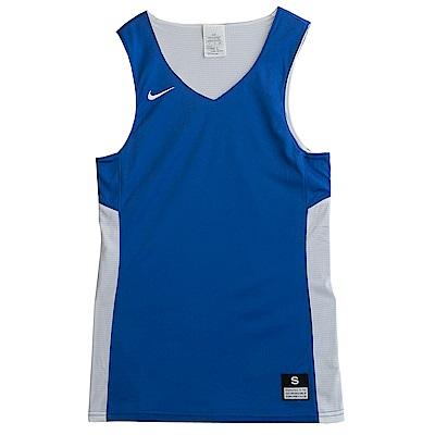 Nike 耐吉 M NK TANK-球衣-男