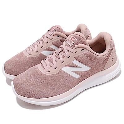 New Balance WVERLLC1D 寬楦 女鞋