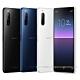 SONY Xperia 10 II (4G/128G) 6吋三鏡頭智慧手機 product thumbnail 1