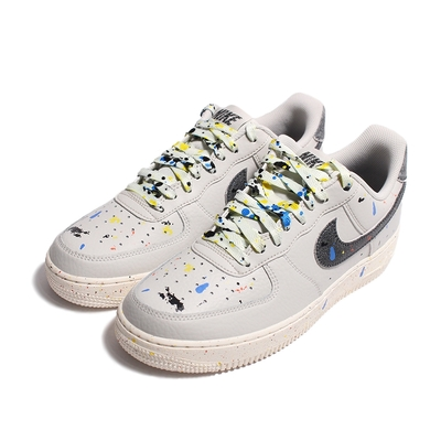 NIKE AIR FORCE 1 07 LV8 經典復古鞋  -CZ0339001