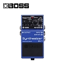 BOSS SY-1 複音吉他合成器