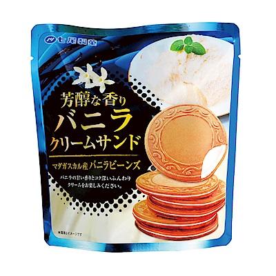 七尾 香草法蘭酥(68g)