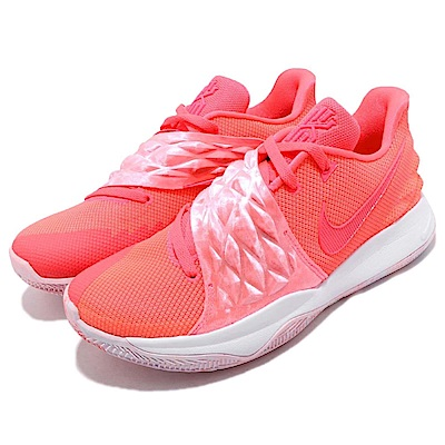 Nike 籃球鞋 Kyrie Low EP 男鞋
