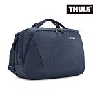 THULE-Crossover 2 25L旅行側背袋C2BB-115-深藍
