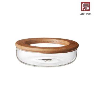 JIA Inc. 品家家品 手沖咖啡系列陶瓷濾杯專屬杯座