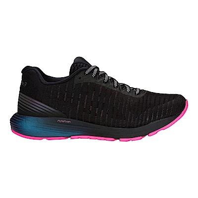 ASICS DynaFlyte 3 LITE-SHOW 女慢跑鞋