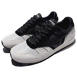 Mizuno 慢跑鞋 1906 ML87 男鞋