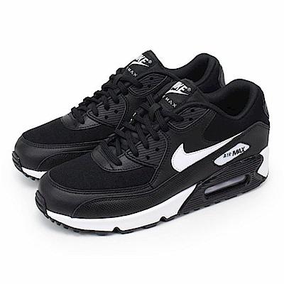 Nike 復古鞋 AIR MAX 90 女鞋