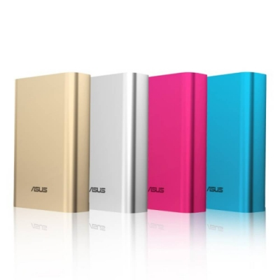 ASUS 華碩 ZenPower 3.75V 10050mAh 行動電源