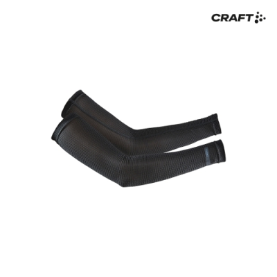 CRAFT Vent Mesh Arm Cover 防曬袖套 1908712-999000