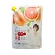 花泉 蜂蜜葡萄柚茶-果醬(500g) product thumbnail 1
