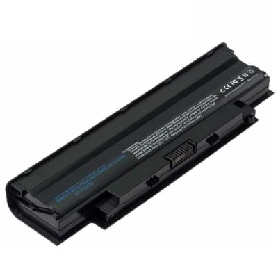 DELL N7010 電池 DELL N5110 N3010 N4010 M5010 電池