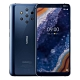 【福利品】Nokia 9 PureView (6G/128G) 5.99吋智慧型手機 product thumbnail 1