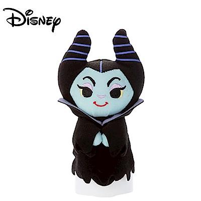日本正版授權 聖誕夜驚魂 黑魔女 排排坐玩偶 拍照玩偶 238550
