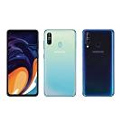 SAMSUNG Galaxy A60 (6G+128G) 6.3吋智慧型手機