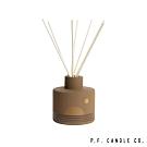 美國 P.F. Candles CO. 日暮系列擴香瓶 傍晚時分 111ml
