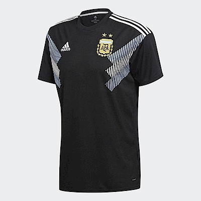 adidas 球衣 Argentina Jersey 男款