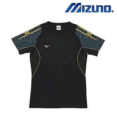 MIZUNO 美津濃 排球上衣 V2TA7G1909