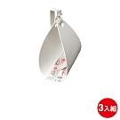 日本品牌 INOMATA化學 吹風機收納掛架 3入組