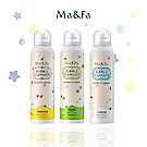 Ma&Fa 魔法沐浴泡/泡泡浴(三入)-粉黃/粉綠/白色泡泡
