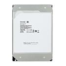 Toshiba 3.5吋 14TB 7200RPM/256MB SATA3 企業級硬碟