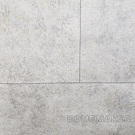 韓國簡清水模貼壁紙(46cm*2.5M)_MG-WT39327-1A