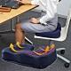 立體高密度減壓坐墊/椅墊 product thumbnail 1