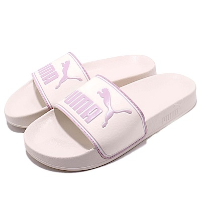 Puma 涼拖鞋 Leadcat 運動 女鞋