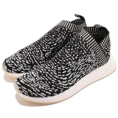 adidas 休閒鞋 NMD CS2 PK 襪套 男鞋