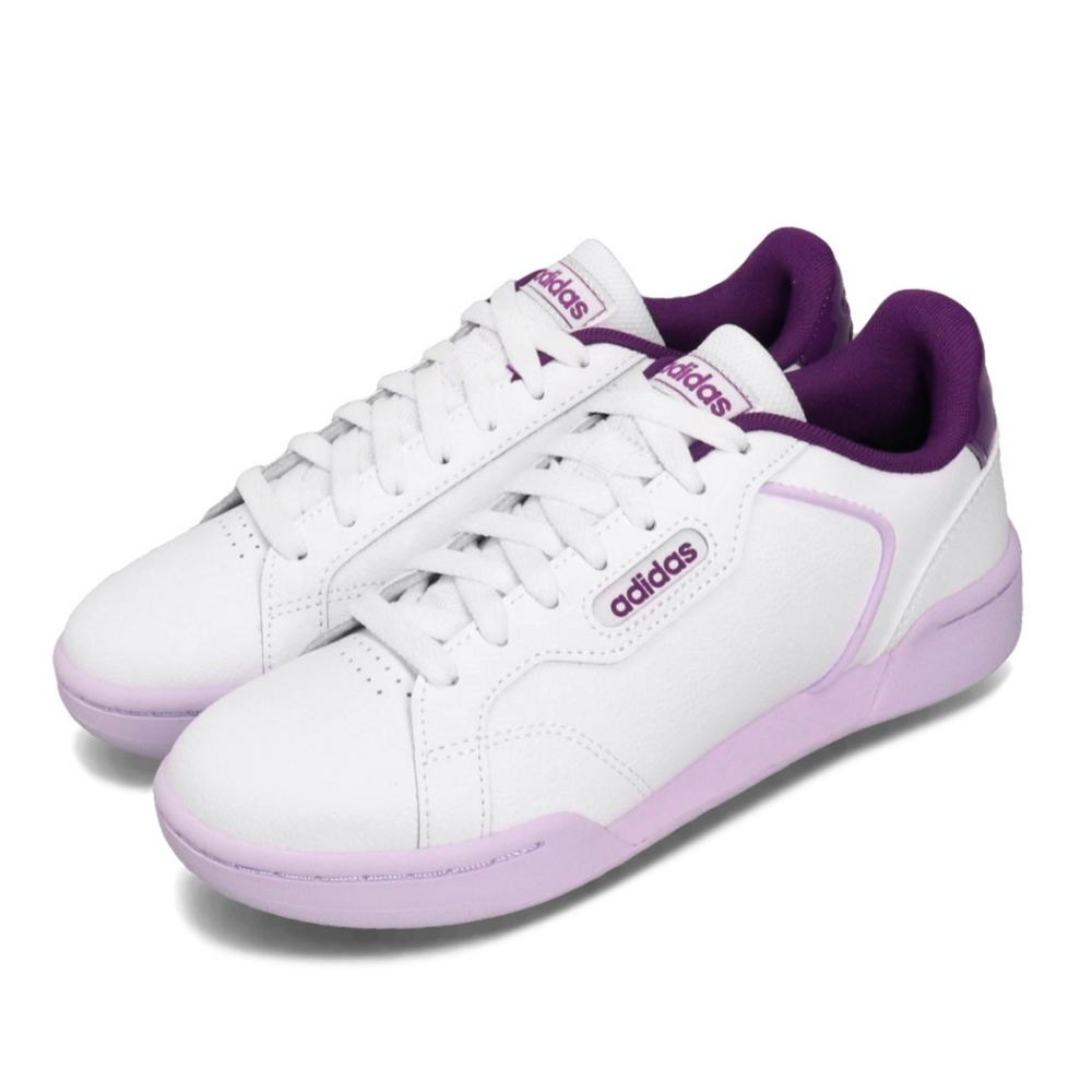 adidas 休閒鞋 Roguera 復古 低筒 女鞋