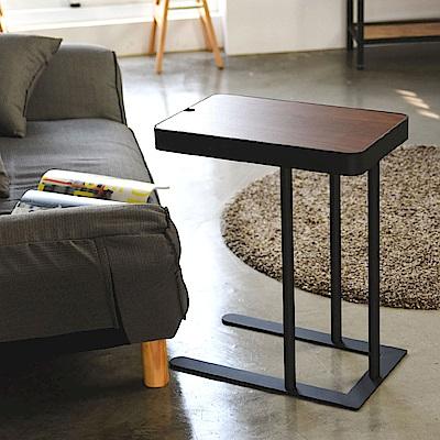 完美主義 茶几桌/沙發邊桌/小茶几/可調高度-50X30X70