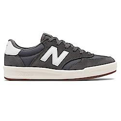 New Balance 復古鞋 WRT300FG-B_