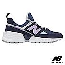 New Balance_574 v2_MS574GNA中性深藍
