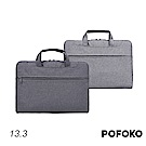 POFOKO A500 13.3 電腦包 側背包